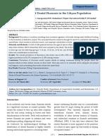 Fs Guideline Online Final v 2