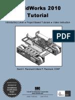 sw 2010 guide.pdf