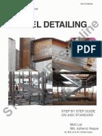 STEEL-DETAILING-GUIDE-Sample-Version(1).pdf