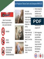 CaraPengukuranTD_MMMIndonesia.pdf