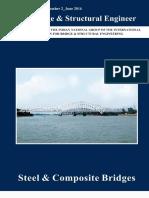 Steel n Composite.pdf