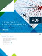 upgrading_to_vmware_vsphere_65.pdf