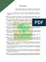 4. Daftar pustaka.pdf