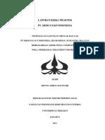 104827048-Laporan-KP-Retno-Apriyanti-Putri.pdf