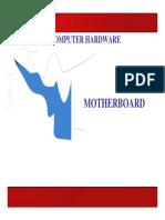 HW-Motherboard.pdf