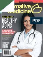 Alternative_Medicine__January_2018.pdf