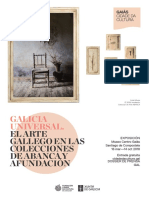 Galiciauniversal Dossier Cast 1