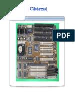 Motherboard-Pics.pdf