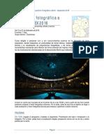 ProgramaCarlosCalero2016.pdf