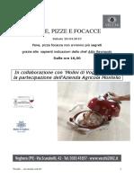 PANE PIZZE E FOCACCE.pdf