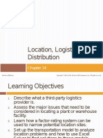 Tailieumienphi.vn Operations and Supply Chain Management the Core 3 e Chapter 14 Locationa Logisti