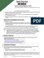 MIMIX_8.1.13.00_Readme.pdf