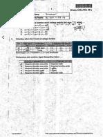 2015-Kimia.pdf