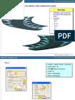 FEA Tutorials_TP3.pdf