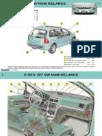 2003-peugeot-307-sw-66976.pdf