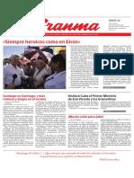 Granma(2018-07-12)