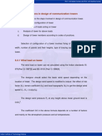 4_design_of_comm_towers.pdf