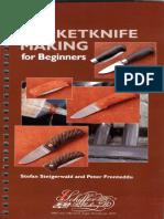 200467388-Pocketknife-Making-for-Beginners.pdf