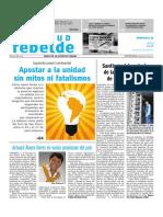 Juventud Rebelde(2018!07!11)