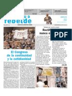 Juventud Rebelde(2018!07!10)