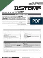 MS-50G_operationManual_English.pdf