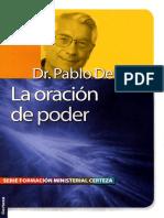 La oracion de poder - Pablo Deiros.pdf