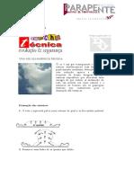 01 Vooemascendenciatermica.pdf