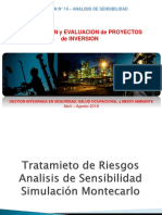 SESION 14 - PPT