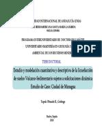 modelacion-licuefaccion-suelos-vulcano-sedimentario.pdf