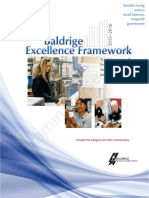 2015-2016-Baldrige-Excellence-Framework_B-NP_Examiner_Use_Only.pdf