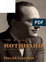 The Essential Rothbard_4.pdf
