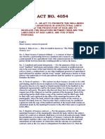 RA-4054 Philippine Rice Share Tenancy Act.pdf