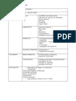 09Cancer rectal.pdf