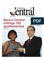 cronica_central0038-2008-04