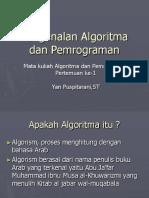 pert_1_pengenalan_algoritma.ppt