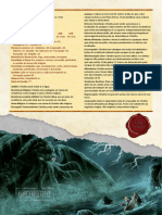 D&D5E-Cthulhu-FichaDeMonstro-Homebrew-UncensoredRPG.pdf