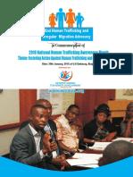 2018 National Human Trafficking Awareness Month.pdf