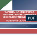 Cover DASS2018 1 Khoiriyah