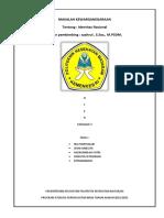 kewarganegaraan ( identitas nasional ).docx
