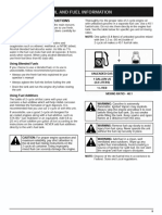 Gasolina aceite Ryobi.pdf