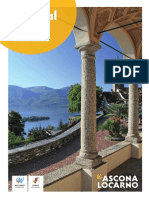 Official Guide 2016 Ascona-Locarno