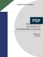 IBTRMV3.pdf