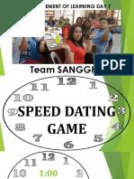 Speed Dating Sanggres.pptx