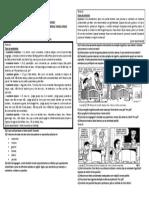 EXERCÍCIO VARIAÇÃO LINGUÍSTICA.docx