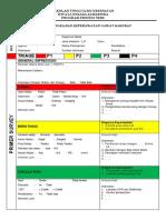 (LAMP 3) FORMAT PENGKAJIAN GADAR IGD.docx