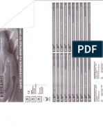 instructiuni_de_utilizare_si_intretinere_chiuveta_pyramis.pdf