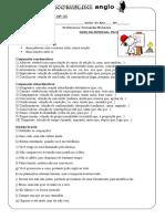 exercícios-de-conjunções.doc