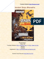 Dendam Empu Bharada-DewiKZ-tmt.pdf