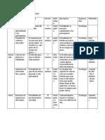 sesion-psicomotricidad