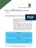 GHIDUL_SOLICITANTULUI_pentru_Masura_141_-_Versiunea_2015.pdf